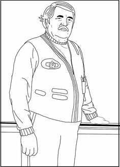 star trek coloring pages next generation | 1000+ images about Star Trek on Pinterest | Coloring ...