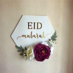 Eid Mubarak Card, Ied Mubarak, Pink Pattern Background, Luxe Decor, Eid Greetings, Islamic Decor, Ramadan Decorations, Eid Collection, Pink Patterns
