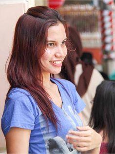 Aulia Qisthi