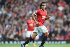 http://www.footballnewsguru.com/2014/11/falcao-returns-for-united-from-injury.html