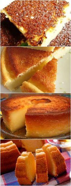 CAÇAROLA ITALIANA,MINHA NONA SEMPRE FAZIA E ERA MARAVILHOSO O NOSSO CÁFÉ!! veja aqui>>>Bater todos os ingredientes no liquidificador Assar em forma untada por 30 minutos #receita#bolo#torta#doce#sobremesa#aniversario#pudim#mousse#pave#Cheesecake#chocolate#confeitaria