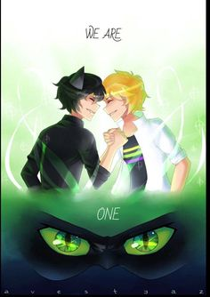 Find images and videos about miraculous ladybug, Chat Noir and Adrien on We Heart It - the app to get lost in what you love. Miraculous Ladybug Fanfiction, Miraculous Ladybug Fan Art, Meraculous Ladybug, Ladybug Comics, Bugaboo, Lady Bug, Les Miraculous, Plagg Miraculous, Adrien Miraculous
