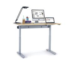 Build A Treadmill Desk Diy Examples Curated By