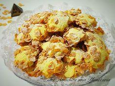 Rose del deserto petalose Love Cake, Potato Salad, Cauliflower, Biscuits, Potatoes, Vegetables, Ethnic Recipes, Food, Grande