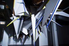 Splitter | Martin Bottger - Arch2O.com
