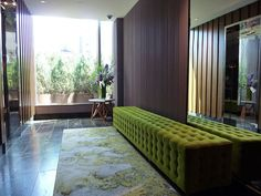elevator lobby @ eventi   Flickr - Photo Sharing!