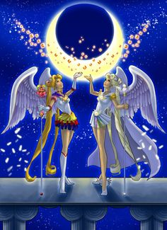 photo Sailor_Moon_and_Sailor_Cosmos_by_Am.jpg