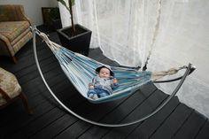 Super Hängematte Für Babys Für Baby Jungen