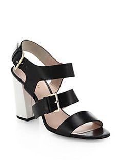c8ae702b3cb Women s Sandals  Gladiator Sandals