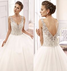 Eddy K - Milano collection - KAMzaKRÁSOU.sk #kamzakrasou #krasa #love #holiday #wedding #dress #weddingdress #weddingday #weddingdecoration #weddingcelebration