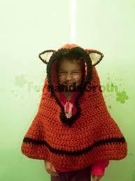 Resultado de imagem para poncho de bebe em croche