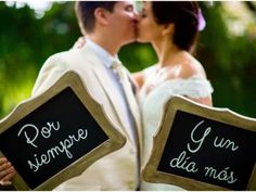Best ideas for wedding cakes blush brides Cheap Wedding Venues, Cheap Wedding Invitations, Our Wedding, Dream Wedding, Wedding Dress, Wedding Planer, Cool Wedding Cakes, Bridesmaid Flowers, Wedding Planning