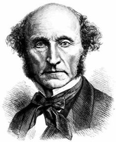 John Stuart Mill can be considered among the earliest women's rights advocates. His book The Subjection of Women (1861, published 1869) is one of the earliest written on this subject by a male author.