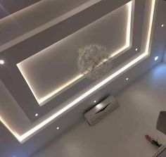 Porch Wall Design, Simple False Ceiling Design, Gypsum Ceiling Design, House Ceiling Design, Bedroom False Ceiling Design, False Ceiling Living Room, Ceiling Light Design, Home Room Design, Ceiling Decor
