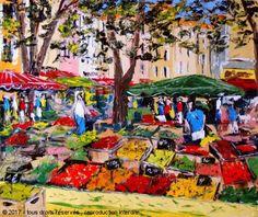 Aix En Provence, Pop Art, Fun Fair, City Art, Narnia, Art Market, Architecture Art, Lighthouse, Abstract Art