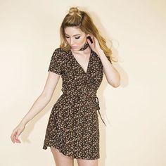 Mon Cheri Dress w/ Matching Choker Valfre.com #valfre