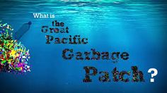 Earth Day: The Great Pacific Garbage Patch by Ben Segall. Designed and Animated by Ben Segall.research after renewable and alternative energy with how to solve this problem. Earth Day Activities, Science Activities, Science Lessons, Science Topics, Experiment, Teach Like A Pirate, Recycling For Kids, Recycling Ideas, Great Pacific Garbage Patch