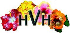 Hidden Valley Hibiscus ~ Hibiscus Care / Plein de conseils sur la culture des hibiscus
