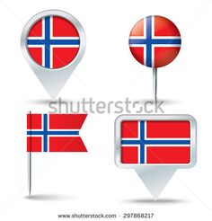 Find Map Pins Flag Micronesia Vector Illustration stock images in HD and millions of other royalty-free stock photos, illustrations and vectors in the Shutterstock collection. Kosovo Flag, Azerbaijan Flag, Bangladesh Flag, Alaska Flag, Wales Flag, Switzerland Flag, Poland Flag, Man Vector, Vanuatu