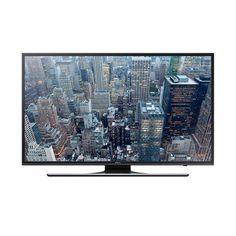 Samsung UE48JU6470 Televizyon