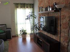 Duplex T2+1 Venda 105000€ em Alcochete, Samouco, Praia - Casa.Sapo.pt - Portal Nacional de Imobiliário