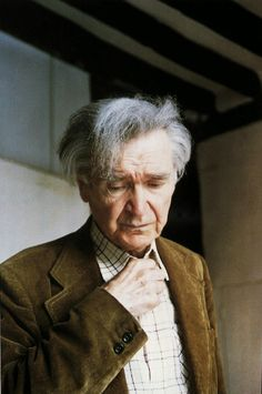Emil Cioran, The Shawshank Redemption, Classical Art, Beautiful Mind, Aesthetic Art, Old Photos, Philosophy, Interview, People
