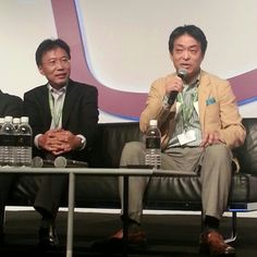 Tom Nishihata of JAL. Believes low cost could form 25-30% of the Japan market in 5 yrs. 25% rev from direct web sales for JAL and wants to move it to past 40%. #wit2012 #witconference2012 #webintravel #itbasia #itbasia2012 #itbasia #marinabaysands #mbs #singapore #onlinetravel #travel #technology #socialmedia #marketing #igsg