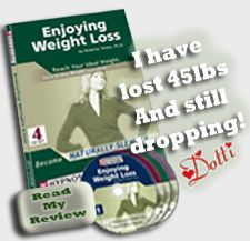 dotties weight loss zone food points