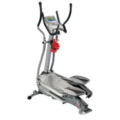 Schwinn 460 Variable Stride Elliptical Trainer (Sports)  http://www.amazon.com/dp/B001AS696K/?tag=hfp09-20  B001AS696K