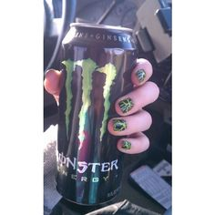 Pinterest / Search results for Monster energy drink ❤ liked on Polyvore