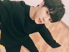 업텐션(UP10TION) (@UP10TION) | Twitter | Wooshin