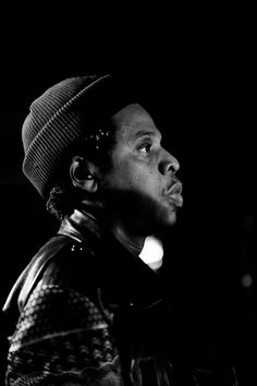 42255e9f5a051 Jay Z OTR II Soldier Field Chicago Illinois 11th August 2018 Chicago  Illinois