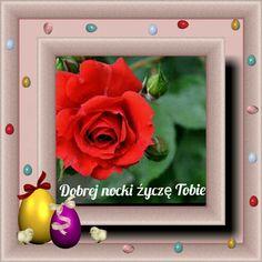 Frame, Easter, Spring, Decor, Picture Frame, Decoration, Easter Activities, Decorating, Frames