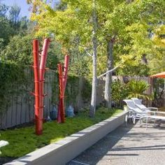 landscaping eichler homes landscape mid century modern homes eichlers