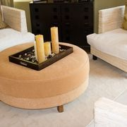 How to Make Homemade Carpet Shampoo or Rug Cleaner   eHow