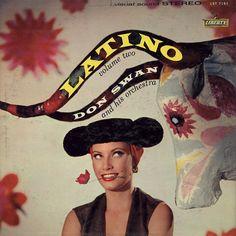 428 Best Latinia Album Art Images In 2015 Album Album