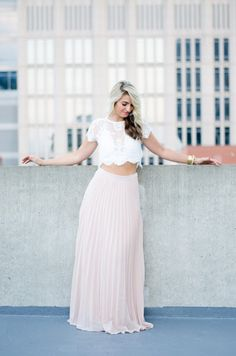11be34caed 135 Best Crop Top 4 images | Crop top outfits, Crop tops, Cropped tops