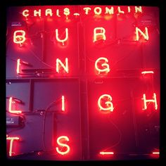 Chris Tomlin and Sixsteps