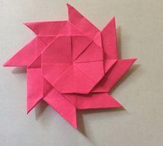 "How to Make Box-Tunnel ""Secret Garden"" - Snapguide Dollar Bill Origami, Money Origami, Mutant Ninja, Teenage Mutant, Slab Boxes, Sharpie Tie Dye, Baby Mini Album, Clay Box, Ceramic Lantern"