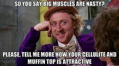 I would like to bring your attention to the best collection of funny Willy Wonka memes you have ever seen. If you like it, share these funny Willy Wonka meme pictures with your friends. Gone Michael Grant, Joseph Ducreux, Freelee The Banana Girl, Most Famous Memes, Just In Case, Just For You, Funny Quotes, Funny Memes, Funniest Memes