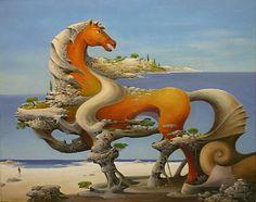 vasko-tashkovski-horses-5.jpeg (700×553)