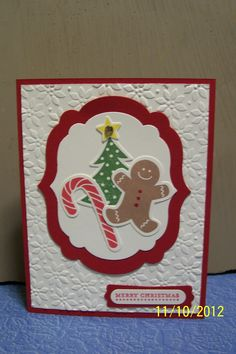 SU Scentsational Season bundle, Teeny Tiny Wishes, Labels Collection framelits, Petals A Plenty E F *photo only Christmas Cards To Make, Xmas Cards, Holiday Cards, Christmas Crafts, Hand Made Greeting Cards, Greeting Cards Handmade, Hanukkah Cards, Winter Cards, Handmade Birthday Cards