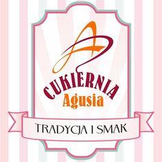 Świat Karolci: Ciasta z Cukierni Agusia