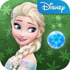 Join in the Frozen fun! Get a starter pack for Frozen Free Fall for zero points, available at the App Store and Google Play. Click here for details: http://www.disneymovierewards.go.com/rewards/browse/search/all?q=frozenfreefall&sort=pl&page=1&cmp=DMR|PIN|Reward|frozenfreefall