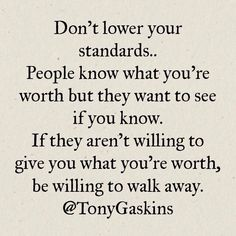 Tony Gaskins quotes                                                                                                                                                                                 More