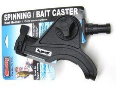 30 Kayak Fishing Ideas Kayak Fishing Kayaking Kayak Accessories