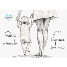 Pinned By Piniterest Mommy Tattoos, Baby Tattoos, Tatoos, Mama Tattoo, Photo Bb, Mothers Of Boys, Baby Tumblr, Good Sentences, Baby Clip Art