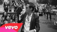 https://www.youtube.com/watch?v=YXnjy5YlDwk Vivir mi vida- Marc Anthony
