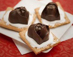 Darth Vader Silicon Mold: Definitely should be dark chocolate.  #Silicone_Mold #Darth_Vader