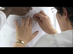 ▶ Christian Dior Atelier Couture - YouTube